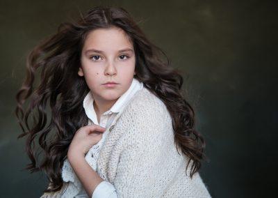 103Wapp ChildrenPhoto- Ami Elsius