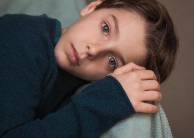 105Wapp ChildrenPhoto- Ami Elsius