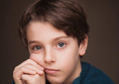 106Wapp ChildrenPhoto- Ami Elsius