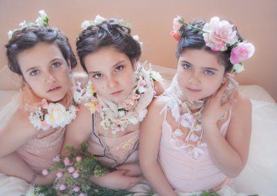 111Wapp ChildrenPhoto- Ami Elsius