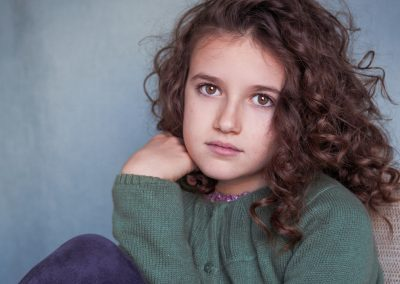 123Wapp ChildrenPhoto- Ami Elsius