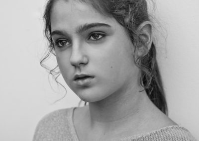 127Wapp ChildrenPhoto- Ami Elsius