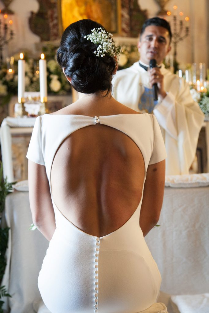 103Wapp Wedding