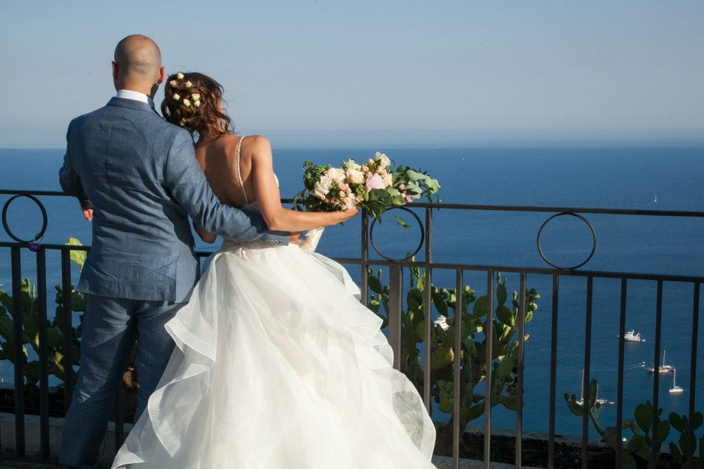 114Wapp Wedding