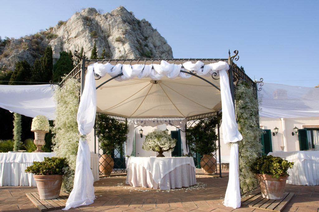 115Wapp Wedding