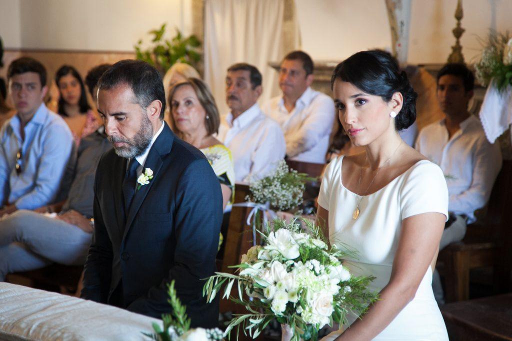 117Wapp Wedding