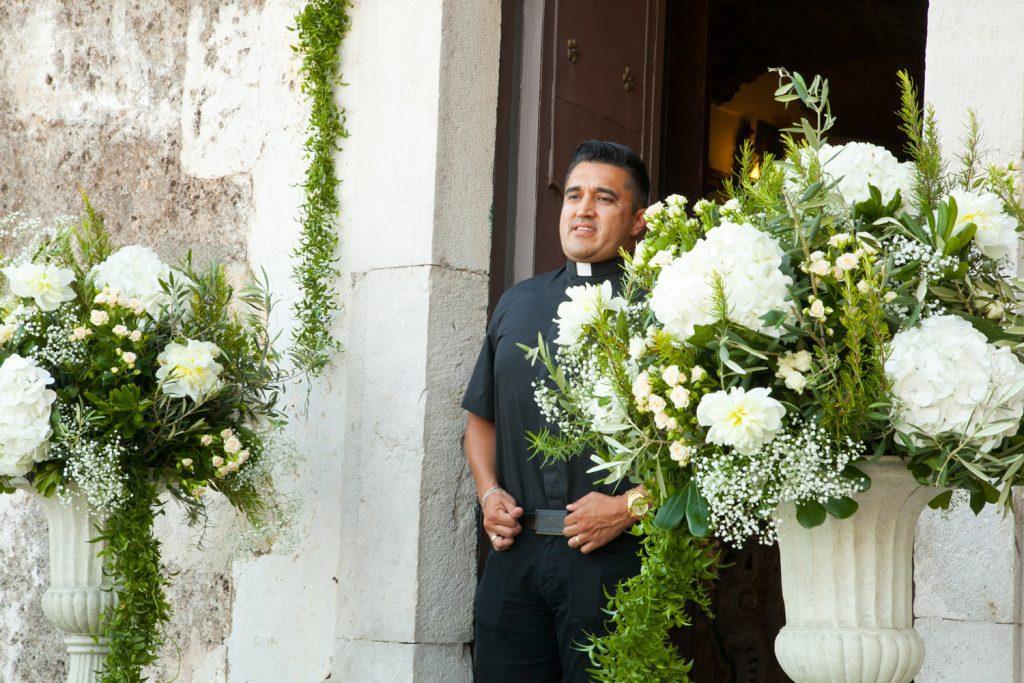 118Wapp Wedding