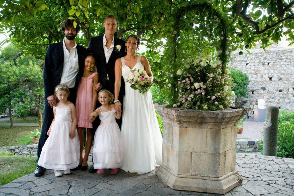 120Wapp Wedding
