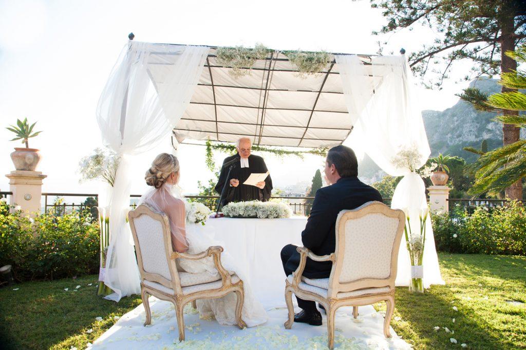 121Wapp Wedding