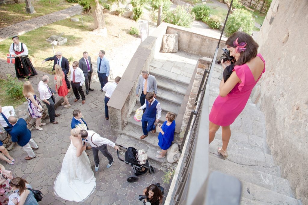 125Wapp Wedding