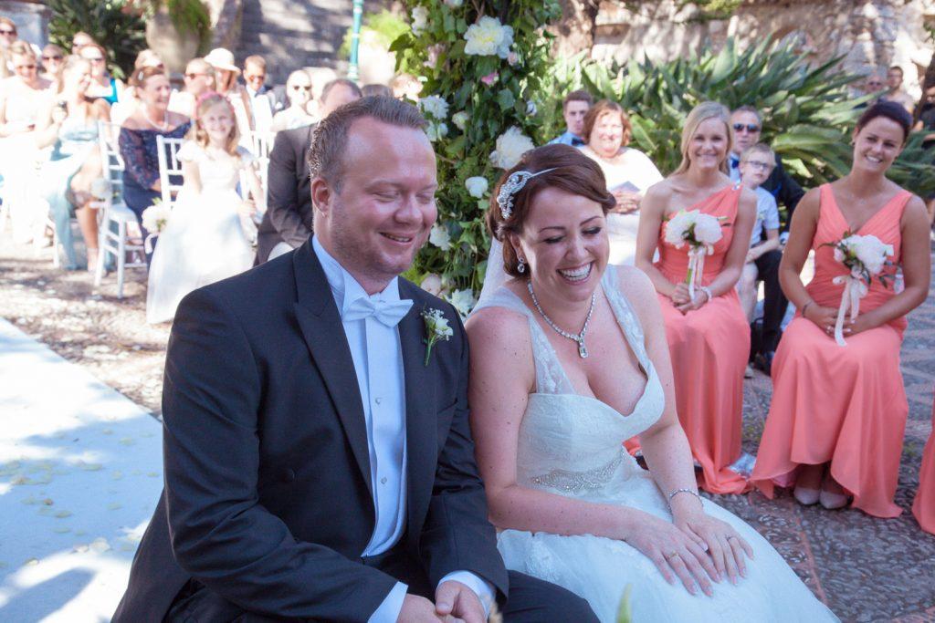 134Wapp Wedding
