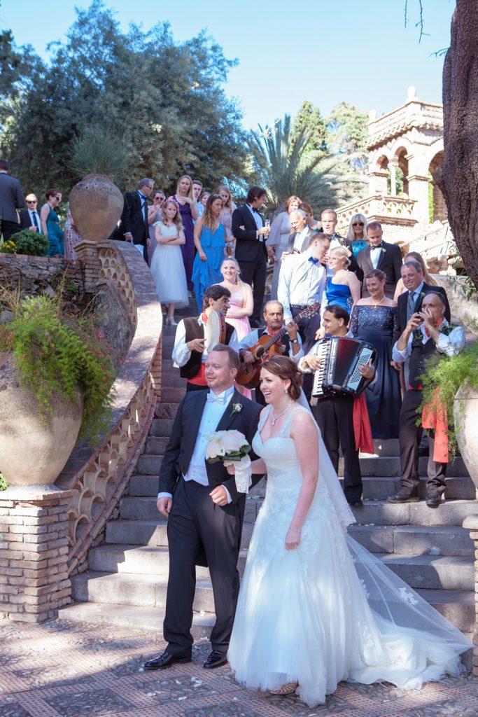 135Wapp Wedding