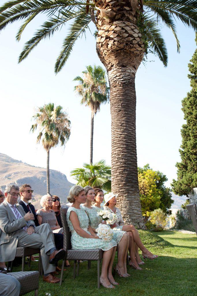 137Wapp Wedding