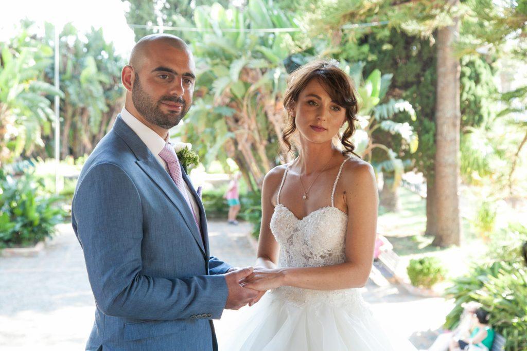 139Wapp Wedding