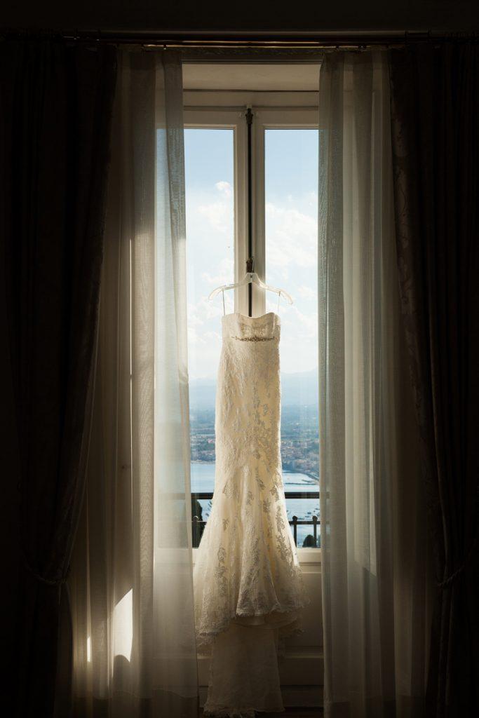 142Wapp Wedding