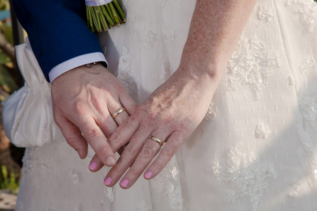 145Wapp Wedding