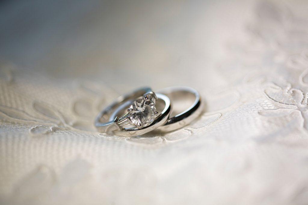 146Wapp Wedding