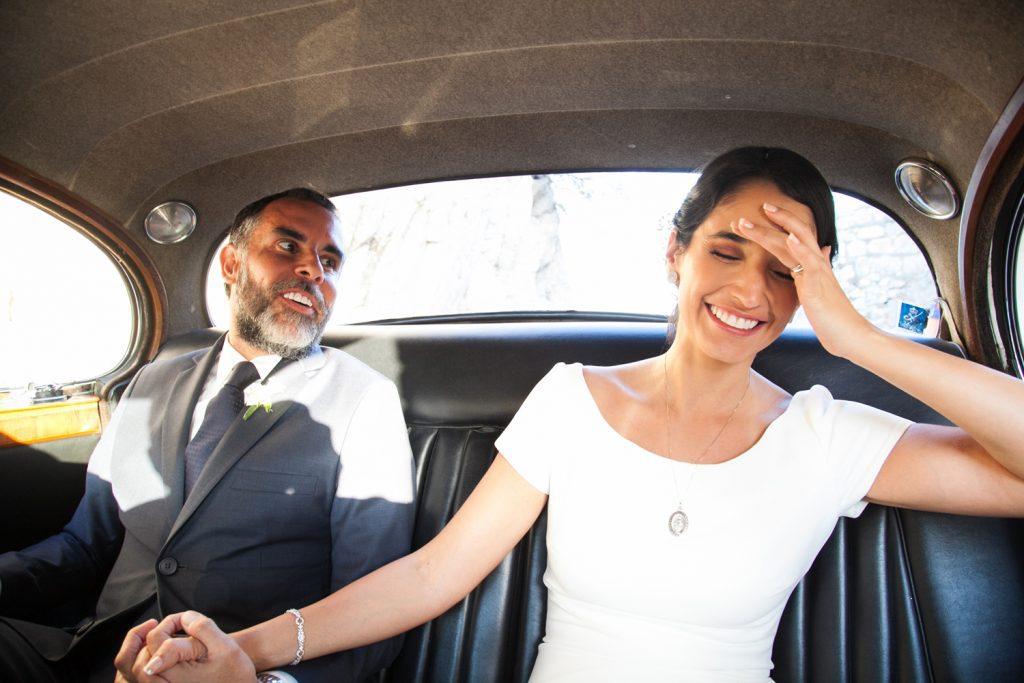 147Wapp Wedding