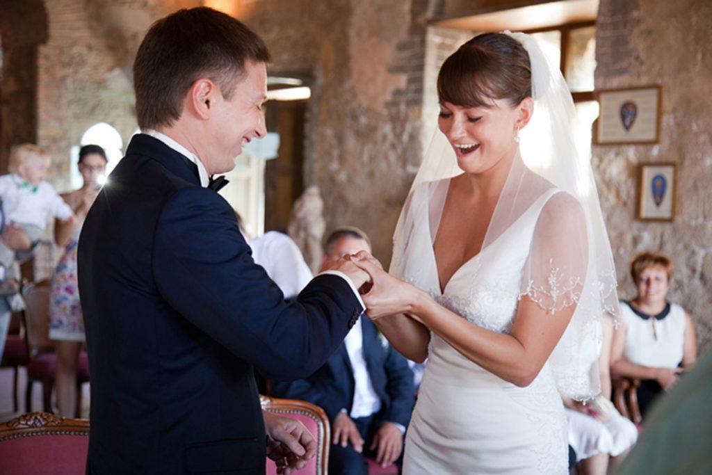 153Wapp Wedding