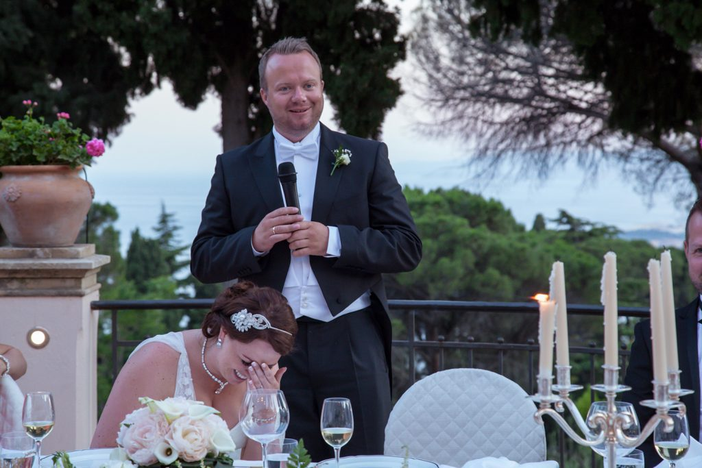 163Wapp Wedding