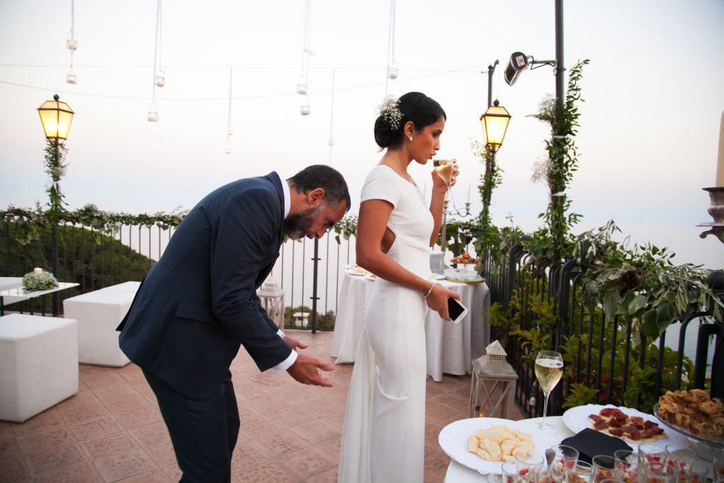 166Wapp Wedding