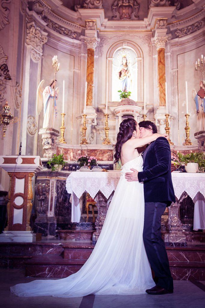 169Wapp Wedding