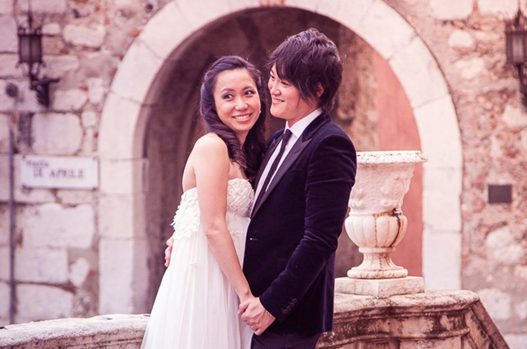 170Wapp Wedding