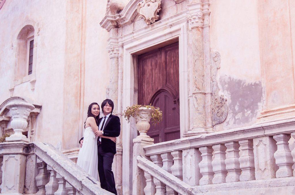 171Wapp Wedding