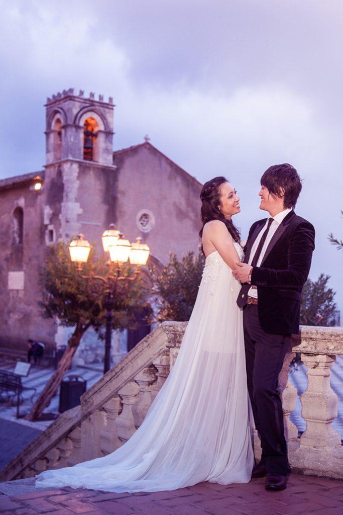 172Wapp Wedding