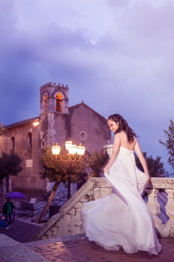 173Wapp Wedding