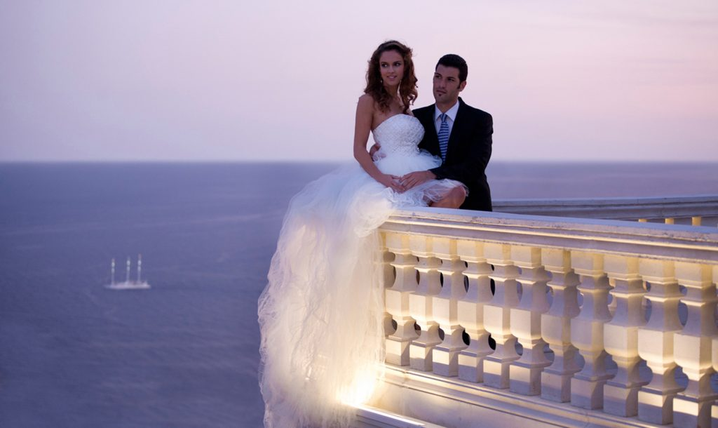 174Wapp Wedding
