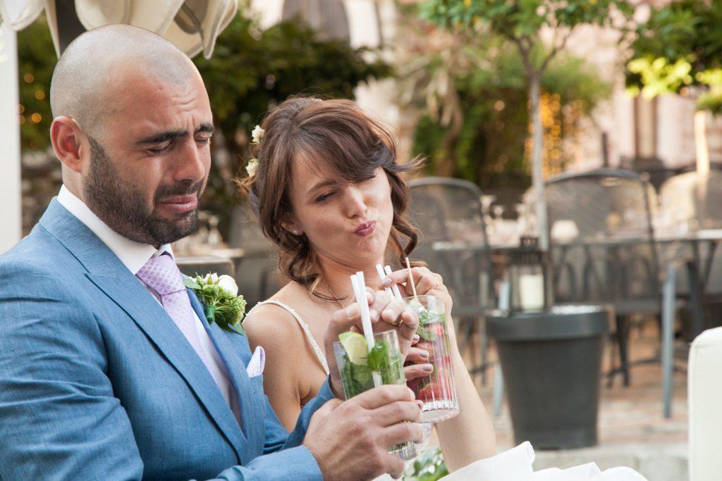 179Wapp Wedding
