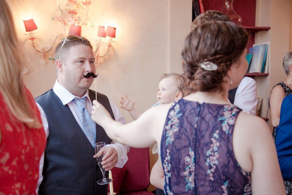 180Wapp Wedding