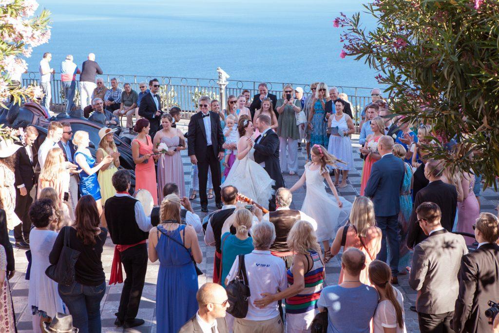 183Wapp Wedding