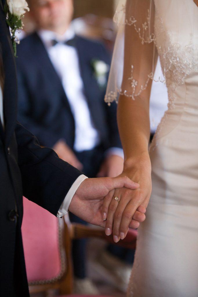 202Wapp Wedding