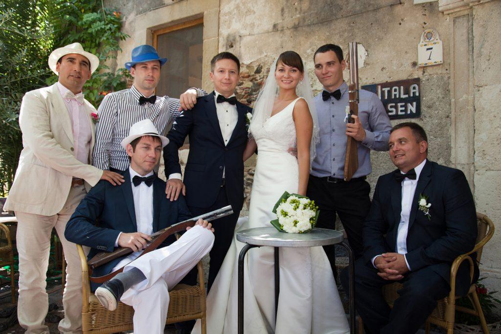 205Wapp Wedding