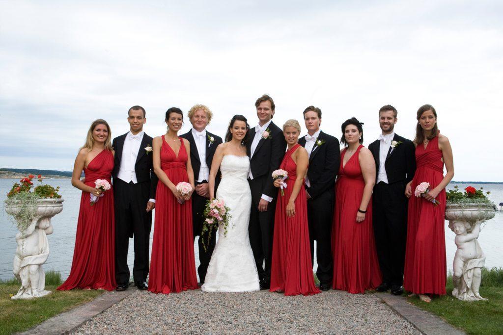 222Wapp Wedding