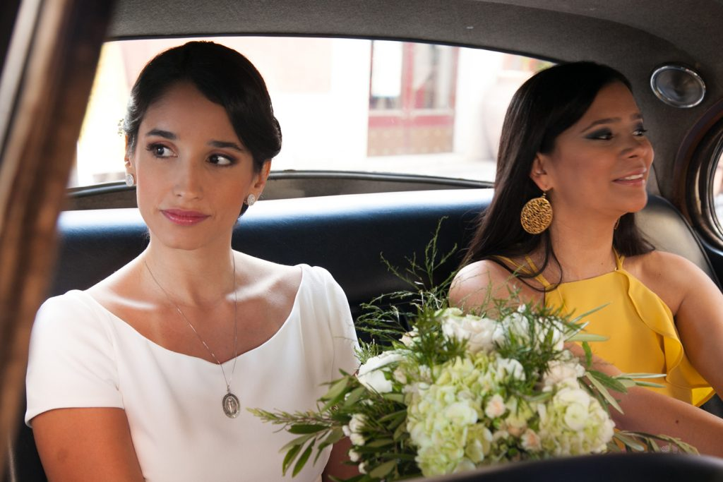 225Wapp Wedding