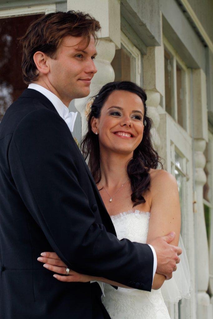 232Wapp Wedding