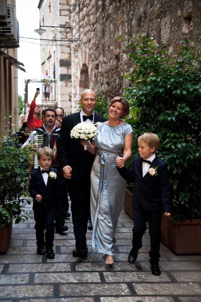 237Wapp Wedding