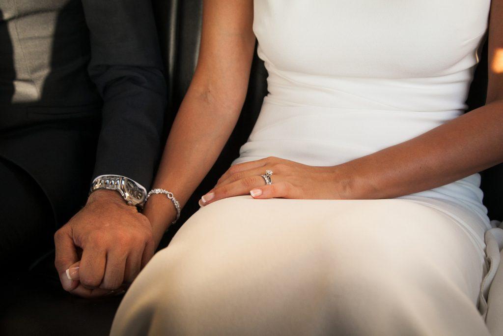 241Wapp Wedding