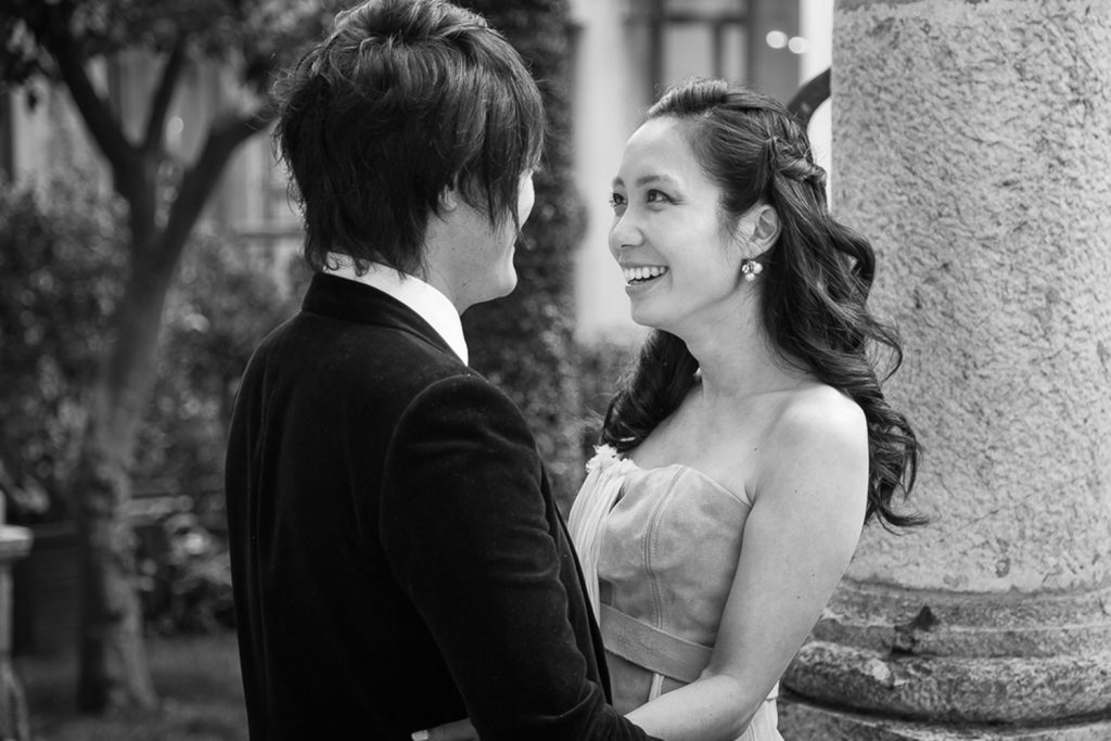 244Wapp Wedding