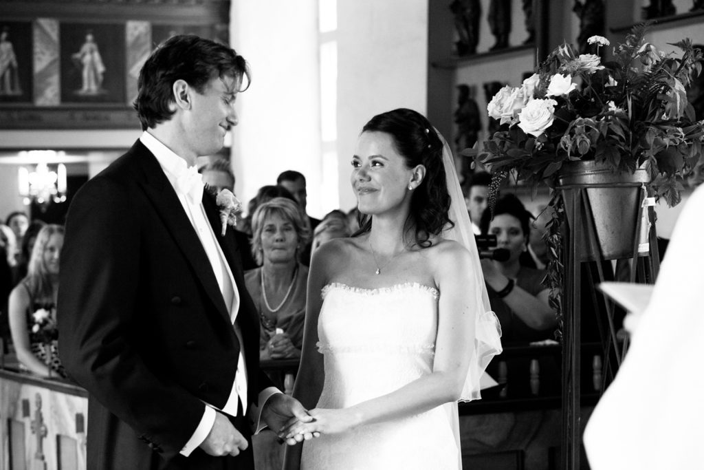 245Wapp Wedding