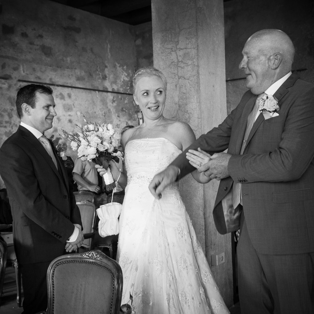 249Wapp Wedding