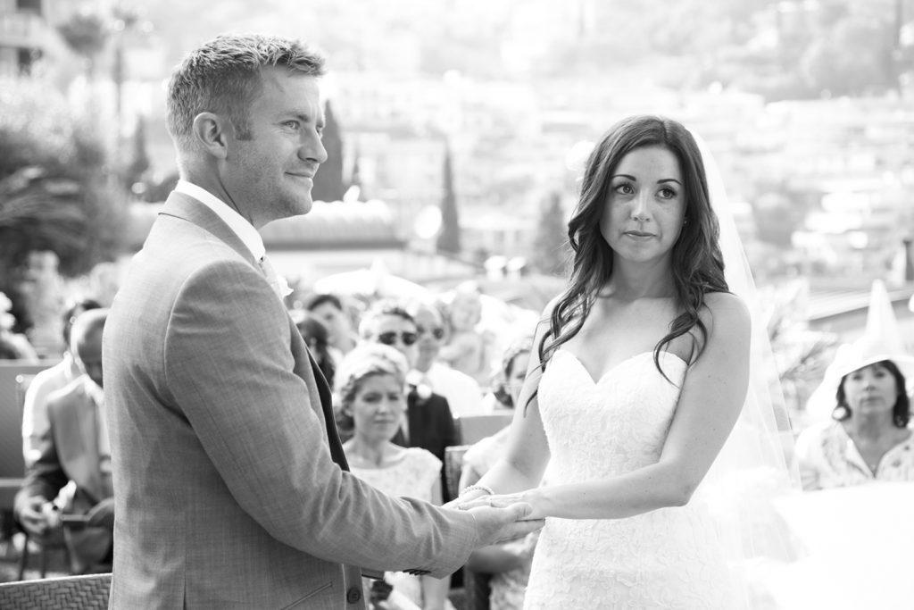 251Wapp Wedding