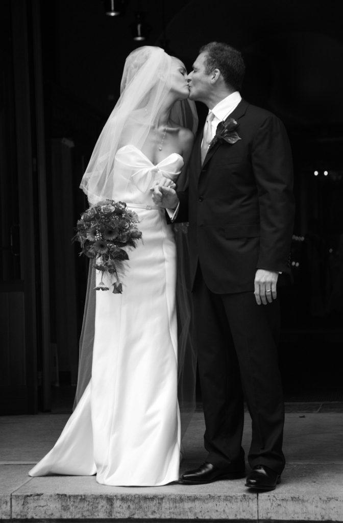 256Wapp Wedding