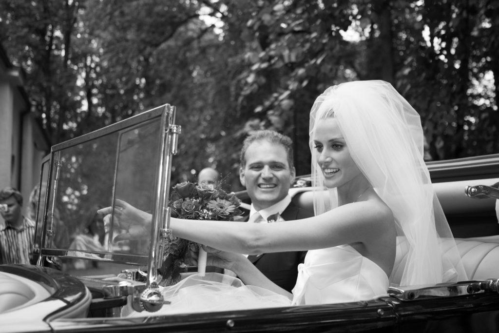 258Wapp Wedding