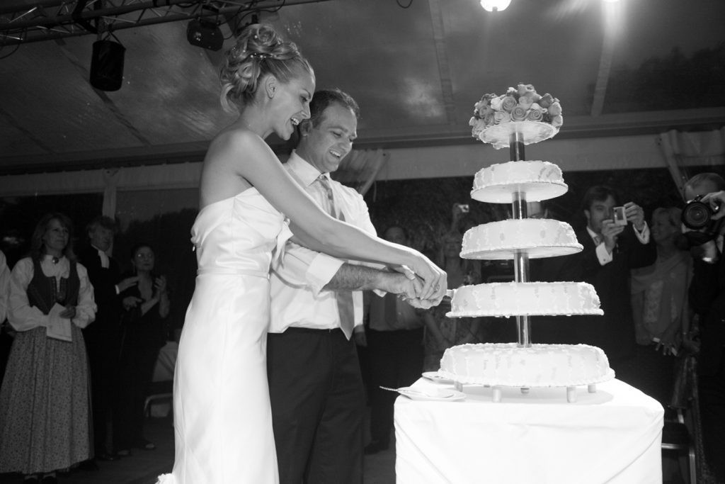 259Wapp Wedding
