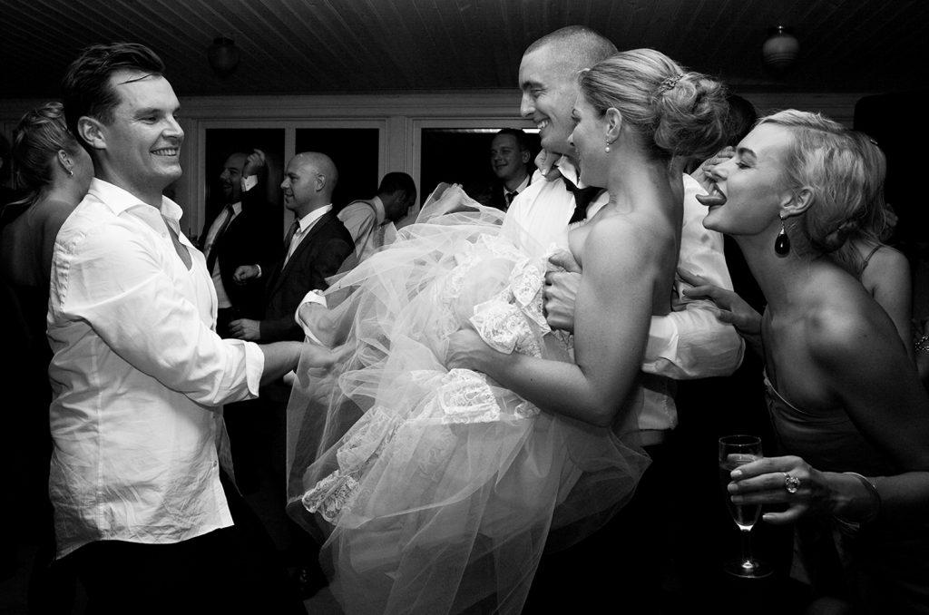 263Wapp Wedding