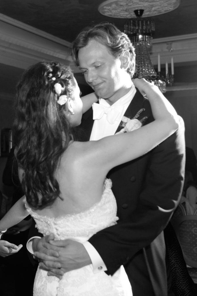 266Wapp Wedding